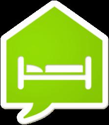 freie nordsee ferienwohnungen ferienh user von privat. Black Bedroom Furniture Sets. Home Design Ideas